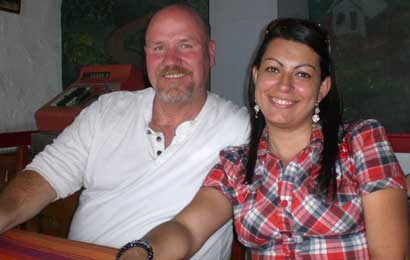 Medellin singles tours bringing men and women together