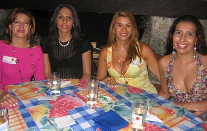 Medellin girls looking for serious foreign men to date