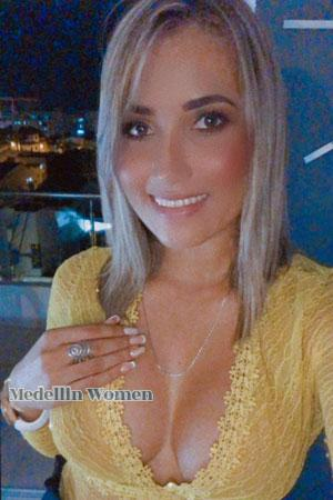 Medellin Women | Meet Single Medellin Women